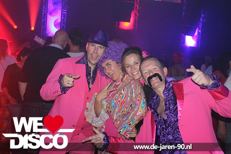 we-love-disco-2017-100