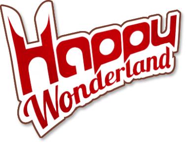Happy Wonderland