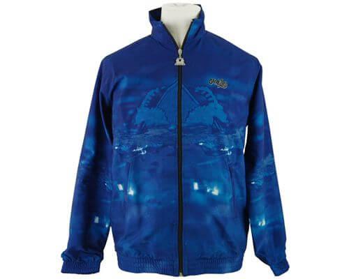 cavello jack mode jaren 90