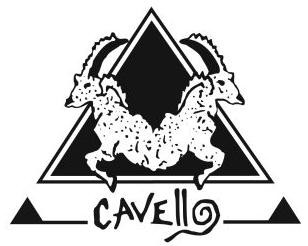 cavello-logo