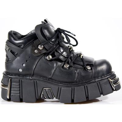 new-rocks-mode-jaren-90