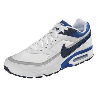 Nike Air classic jaren 90