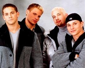 98-degrees-boyband-jaren-90
