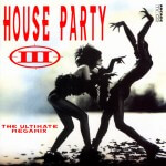 house-party-03-cover