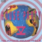 house-party-05-cover