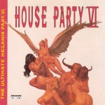 house-party-06-cover