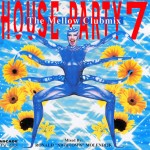 house-party-07-cover