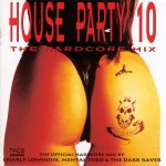 house-party-10-cover