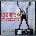 house-party-13.5-cover