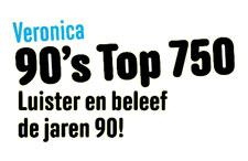 veronica-top-750-90s