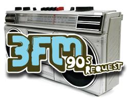 90-retro-radio