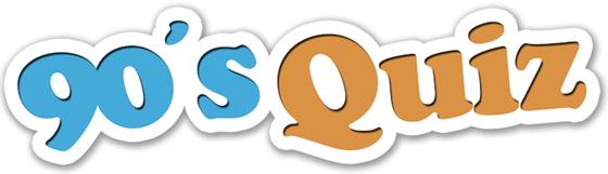 90's Quiz spelen