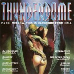 thunderdome-fuck-mellow-front