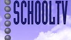 het-schooltv-weekjournaal