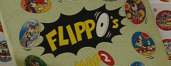 flippos-jaren-90