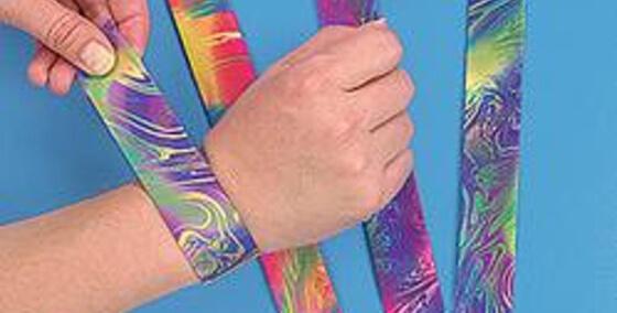 klap-armbanden-jaren-90
