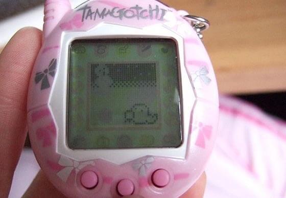 tamagotchi-jaren-90