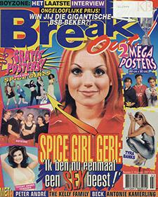 break-out-jaren-90